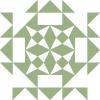 Το avatar του χρήστη etseo