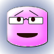 <Dan Pa> Contact options for registered users 's Avatar (by Gravatar)