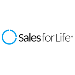 Profile picture of Sales for Life
