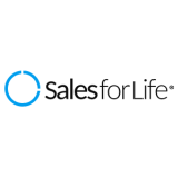 Profile picture of Sales Forlife