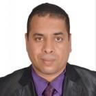 Dr. Hani Hamed Ezeldin Elsayed
