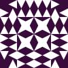 Dbbcff4fba51e87bca52afcf817ab7f6?d=identicon&s=100&r=pg