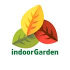 IndoorGarden HN