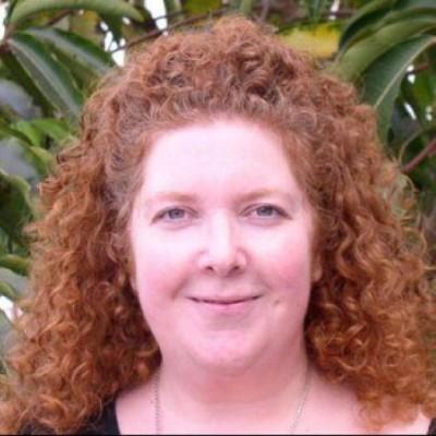 Profile picture of Laurel Bleadon-Maffei