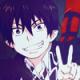 hiyonru-avatar