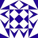 Agawa001
