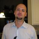 Tim S. Van Haren