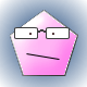 Mateusz Roik Contact options for registered users 's Avatar (by Gravatar)