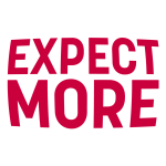 Profile picture of expectmore2