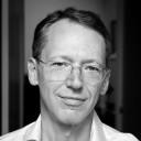 Mark Reinhold