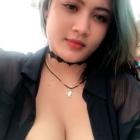Ayu Tiara's avatar