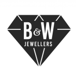 Profile picture of Breslauer & Warren Jewellers