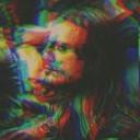 zessx avatar