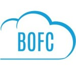 Profile picture of Salesforce BOFC