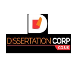 Profile picture of Dissertationcorp