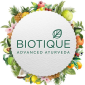 Biotique Ayurveda