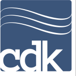 Profile picture of cdk creative