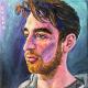 Stepan Gershuni's avatar