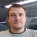 erhk's avatar