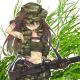 DeathDill's avatar