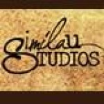 Profile picture of similaustudios