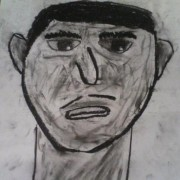 Safi Nazzal's avatar
