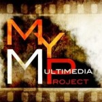 Profile picture of mymultimediaproject