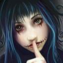 The-_-MafiO§o's avatar