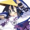 Zenko404 avatar