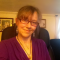 Michaela Stubbs avatar
