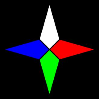 Simcity Buildit Tour Jeton Acceleration