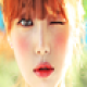 apirat pith's avatar