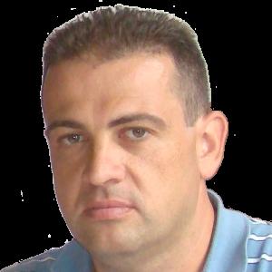 Profile photo of Roman Jančić