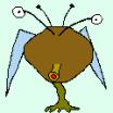 alfy0424 Profile Picture