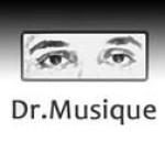 الصورة الرمزية DrMusique