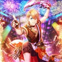 kurusu_hiro avatar