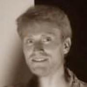James Singleton