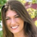 Jenna Glatzer: Isnare.com Free Articles Author