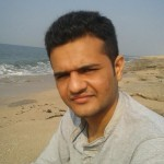 Profile picture of Mukund Thanki
