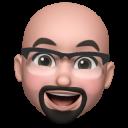 Shahrum's avatar