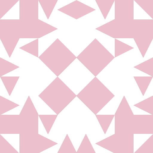 Mr_Arthur profile avatar