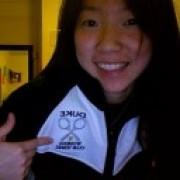 Nancy Chen's avatar