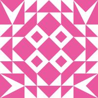 Мозаика Mellisa&Dogue - Просто замечательная мозаика! Всем рекомендую!