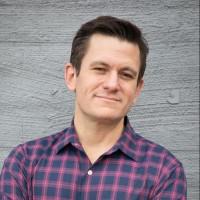 David Wachs avatar