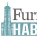 furnishedhabitate