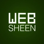 Profile picture of Websheen