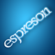 Profile picture of espreson