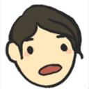 dinomoai's avatar