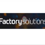 Profile picture of factorysolutions.com