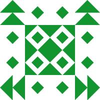 IDemolished - игра для Android - Взорви дом, получи медаль)